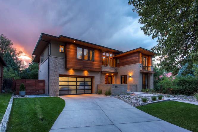 449 Grape street Denver CO-small-002-40-Exterior Front-666x444-72dpi